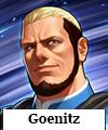 avatar goenitz