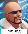 avatar mr big