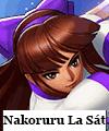 avatar nakoruru ls