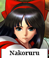 avatar nakoruru