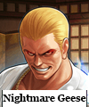 avatar nmgeese