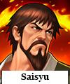 avatar saisyu