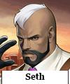 avatar seth