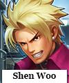 avatar shen woo