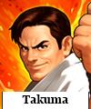 avatar takuma