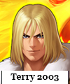 avatar terry 2003