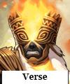 avatar verse