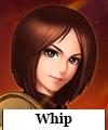 avatar whip