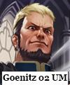 avatar goenitz 02 um