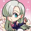 avatar chibi elizabeth