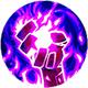hn icon 3
