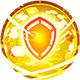 hn icon 5